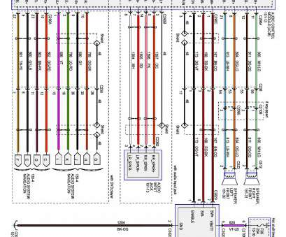 marine electrical wire color code 2010 f150 seat wiring diagram, kind of wiring diagrams u2022 rh wiringdiagramweb today 110V Wiring Color Code, Wire Color Code Chart Marine Electrical Wire Color Code Creative 2010 F150 Seat Wiring Diagram, Kind Of Wiring Diagrams U2022 Rh Wiringdiagramweb Today 110V Wiring Color Code, Wire Color Code Chart Collections