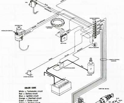 marine electrical wire color code mastertech marine chrysler force outboard wiring diagrams rh maxrules, Boat Trailer Wiring Diagram Marine Electrical Wire Color Code Marine Electrical Wire Color Code Most Mastertech Marine Chrysler Force Outboard Wiring Diagrams Rh Maxrules, Boat Trailer Wiring Diagram Marine Electrical Wire Color Code Pictures