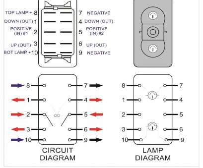 marine raider illuminated toggle switch wiring Marine Raider Illuminated Toggle Switch Wiring Diagram Brilliant, Fancy Lighted 16 Cleaver Marine Raider Illuminated Toggle Switch Wiring Images