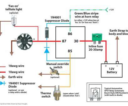marine raider illuminated toggle switch wiring Full Size of Spst Illuminated Rocker Switch Wiring Diagram Electric Radiator Fans Forums Lighted This Setup Marine Raider Illuminated Toggle Switch Wiring Cleaver Full Size Of Spst Illuminated Rocker Switch Wiring Diagram Electric Radiator Fans Forums Lighted This Setup Images
