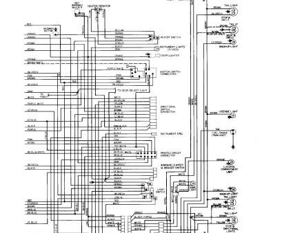 marine starter wiring diagram 1979, starter wiring wire center u2022 rh  efluencia co 1984 chevy