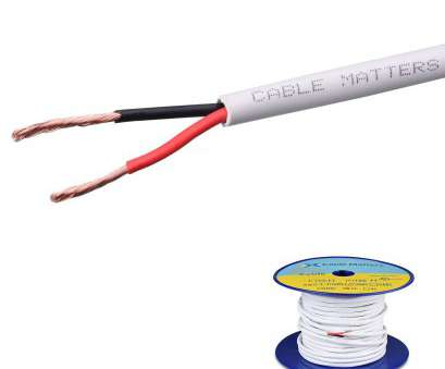 marshall speaker wire gauge Amazon.com: Cable Matters 14, CL2 In Wall Rated Oxygen-Free Bare Copper 2 Conductor Speaker Wire (Speaker Cable), Feet: Home Audio & Theater Marshall Speaker Wire Gauge Practical Amazon.Com: Cable Matters 14, CL2 In Wall Rated Oxygen-Free Bare Copper 2 Conductor Speaker Wire (Speaker Cable), Feet: Home Audio & Theater Ideas