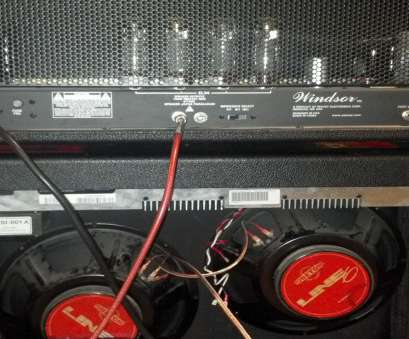 marshall speaker wire gauge amplifiers -, I, a Line6 Spider combo, as a cabinet Marshall Speaker Wire Gauge Popular Amplifiers -, I, A Line6 Spider Combo, As A Cabinet Solutions