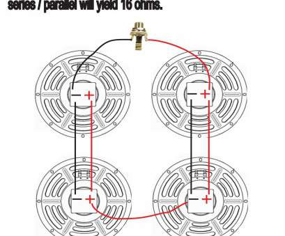 Cool Marshall Speaker Wire Gauge Brilliant Sourmash 8X12 Speaker Cabinet Wiring 101 Capemaxxcnl