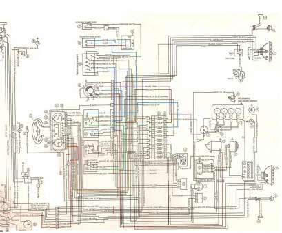11 Practical Maruti Alto Electrical Wiring Diagram Pdf Solutions