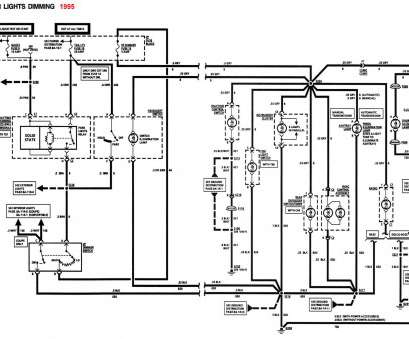 engine diagram electrical diagrams · maruti, electrical wiring diagram  top 4th, lt1 f body tech aids rh shbox,