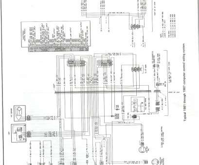 maruti omni electrical wiring diagram Complete 73-87 Wiring Diagrams Maruti Omni Electrical Wiring Diagram Professional Complete 73-87 Wiring Diagrams Galleries