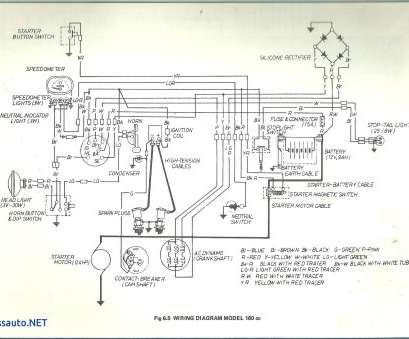 Maytag Thermostat Wiring Diagram Brilliant Dryer High Limit ... on kenmore gas dryer electrical diagram, sears riding mower wiring diagram, sears kenmore dryer diagram, sears dryer schematic, commercial overhead door wiring diagram, sears garden tractor wiring diagram, sears refrigerator wiring diagram,