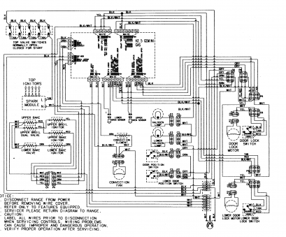 maytag thermostat wiring diagram Oven Wiring Diagram, Wiring Diagrams Maytag Thermostat Wiring Diagram Top Oven Wiring Diagram, Wiring Diagrams Galleries