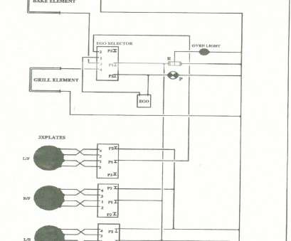 Diagram Oven Wiring Ge Jbp90g - Technical Diagrams on
