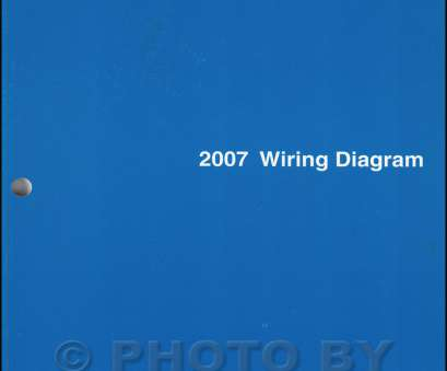 mazda 5 electrical wiring diagram 2007 Mazda 5 Wiring Diagram Manual Original Mazda 5 Electrical Wiring Diagram New 2007 Mazda 5 Wiring Diagram Manual Original Ideas