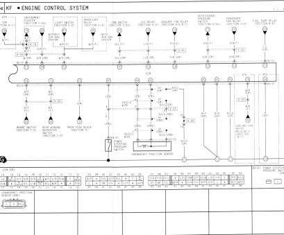 mazda 5 electrical wiring diagram lantis, v6 wiring diagram needed...., AstinaGT Forums Mazda 5 Electrical Wiring Diagram Best Lantis, V6 Wiring Diagram Needed...., AstinaGT Forums Images