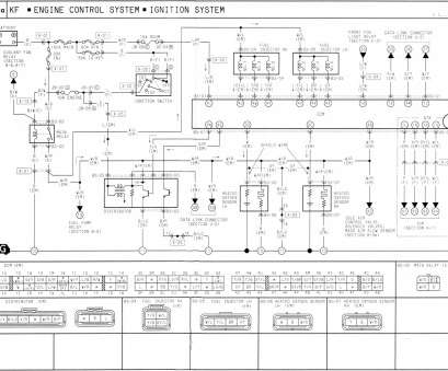mazda 5 electrical wiring diagram Mazda, Engine Diagram, Wiring Library Mazda 5 Electrical Wiring Diagram Professional Mazda, Engine Diagram, Wiring Library Solutions
