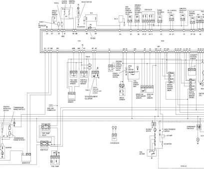 mazda mx 5 electrical wiring diagram Mazda Miata Wiring Diagram Download-the mazda nb, audio system, throughout miata radio 11 New Mazda Mx 5 Electrical Wiring Diagram Ideas