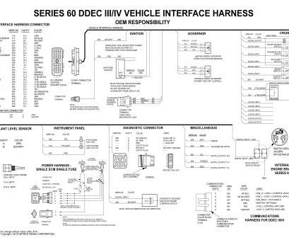 mbe 4000 starter wiring diagram cleaver mbe 4000 engine wiring diagram  trusted wiring diagrams u2022 rh