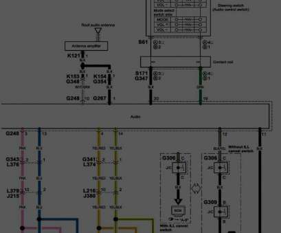 Mehran Car Wiring Diagram Wiring Diagram Libraries