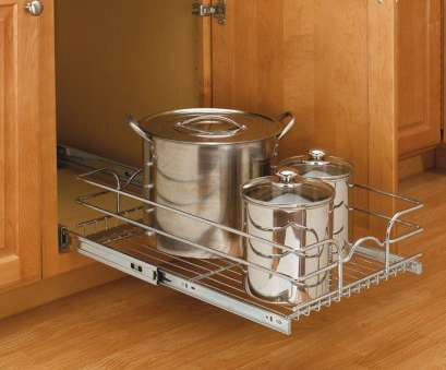 menards chrome wire shelving Cabinet Pullout Single Tier Wire Baskets, Rev-a-Shelf, Series-Single Tier, Slides Menards Chrome Wire Shelving Top Cabinet Pullout Single Tier Wire Baskets, Rev-A-Shelf, Series-Single Tier, Slides Pictures