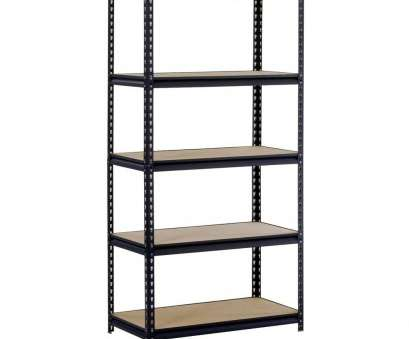 menards chrome wire shelving HDX 5-Shelf 36, W x 16, L x 72, H Storage Unit-21656PS Menards Chrome Wire Shelving Fantastic HDX 5-Shelf 36, W X 16, L X 72, H Storage Unit-21656PS Galleries