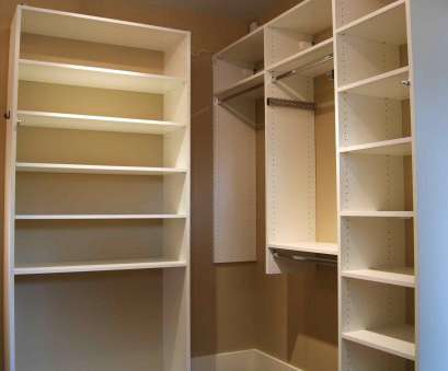 menards chrome wire shelving Rubbermaid Closet Organizer Rubbermaid Closet Organizer Kits Menards Menards Chrome Wire Shelving New Rubbermaid Closet Organizer Rubbermaid Closet Organizer Kits Menards Pictures