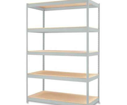 menards chrome wire shelving Storage & Organization: Reliable Industrial Shelving Unit Ideas, Tall Shelving Unit Menards Chrome Wire Shelving Nice Storage & Organization: Reliable Industrial Shelving Unit Ideas, Tall Shelving Unit Solutions