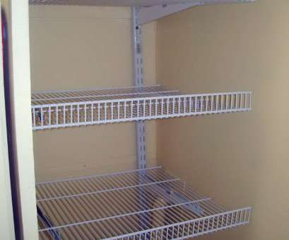menards white wire shelving ... Closet Shelving Parts Ideas Pictures Wire Systems Menards Height White Metal Home Designy Wardrobe Design 65i Menards White Wire Shelving Most ... Closet Shelving Parts Ideas Pictures Wire Systems Menards Height White Metal Home Designy Wardrobe Design 65I Photos