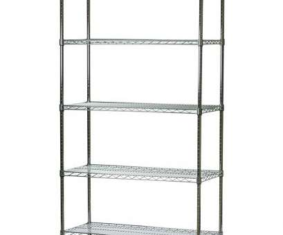 menards white wire shelving wire shelving units menards with casters wall mounted lowes . wire shelving Menards White Wire Shelving Simple Wire Shelving Units Menards With Casters Wall Mounted Lowes . Wire Shelving Collections