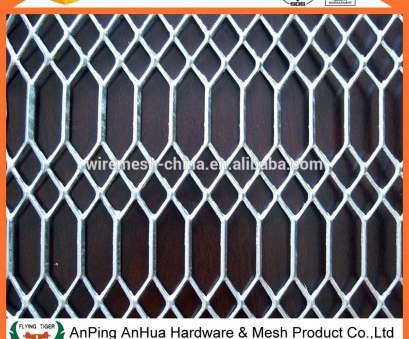 menards wire mesh Low Prices Menards Diamond Wire Mesh / Expanded Metal Mesh, / Expanded Metal Mesh Philippines -, Expanded Metal Mesh Philippines,Expanded Metal Mesh 13 Creative Menards Wire Mesh Collections