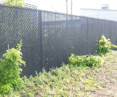 menards wire mesh 90 chain link fence at menards best chain link, screen lowes rhgenustechus menards luxe sale Menards Wire Mesh Cleaver 90 Chain Link Fence At Menards Best Chain Link, Screen Lowes Rhgenustechus Menards Luxe Sale Collections