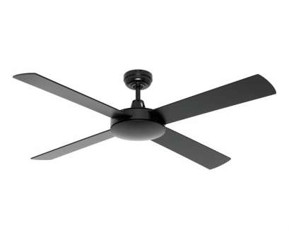 mercator ceiling fan wiring diagram Home / Trade / Ceiling & Wall Fans / Caprice 1300 Ceiling Fan Mercator Ceiling, Wiring Diagram Nice Home / Trade / Ceiling & Wall Fans / Caprice 1300 Ceiling Fan Galleries
