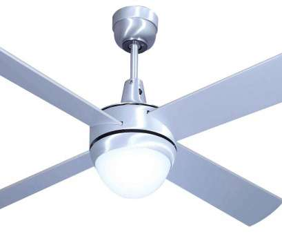 mercator ceiling fan wiring diagram Mercator Glendale Ceiling, With Light, Remote, Ceiling Fans Mercator Ceiling, Wiring Diagram Professional Mercator Glendale Ceiling, With Light, Remote, Ceiling Fans Solutions