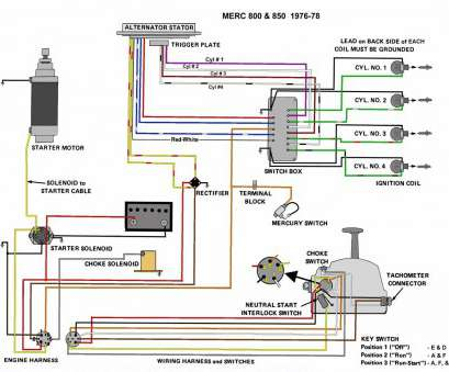 mercury outboard wiring diagram Mercury Outboard Wiring Diagram, 1997 Mercury Outboard Motor Wiring Diagram Electrical Drawing Rh G News Mercury Outboard Wiring Diagram Most Mercury Outboard Wiring Diagram, 1997 Mercury Outboard Motor Wiring Diagram Electrical Drawing Rh G News Galleries