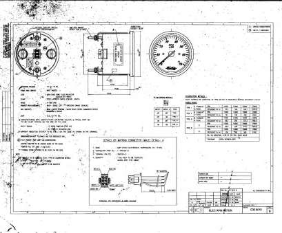 mercury outboard wiring diagram peterbilt tachometer wiring diagram data wiring diagrams u2022 rh kwintesencja co mercury outboard tachometer wiring diagram Mercury Outboard Wiring Diagram Top Peterbilt Tachometer Wiring Diagram Data Wiring Diagrams U2022 Rh Kwintesencja Co Mercury Outboard Tachometer Wiring Diagram Pictures