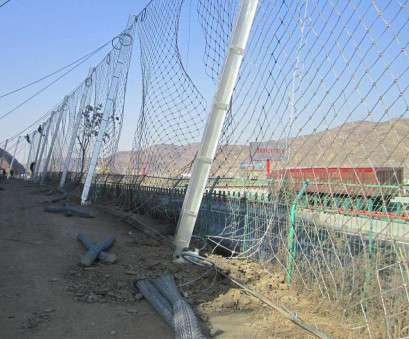 mesh wire fence zimbabwe 2018 Manufacture Passive Flexible Slope, Wire Rope High Security Wire Fence Strong Structure Protecting Mesh Passive Steel Wire Rope Supplier From Mesh Wire Fence Zimbabwe Most 2018 Manufacture Passive Flexible Slope, Wire Rope High Security Wire Fence Strong Structure Protecting Mesh Passive Steel Wire Rope Supplier From Photos
