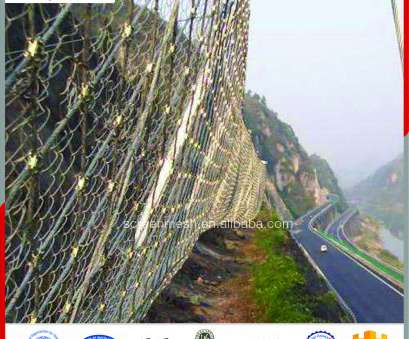 mesh wire fence zimbabwe 2018 Supplier Standard Flexible Stainless Steel Wire Mesh Fence Wire Netting, High Tensile Protection Netting Passive Protective Wire Mesh Mesh Wire Fence Zimbabwe Most 2018 Supplier Standard Flexible Stainless Steel Wire Mesh Fence Wire Netting, High Tensile Protection Netting Passive Protective Wire Mesh Images