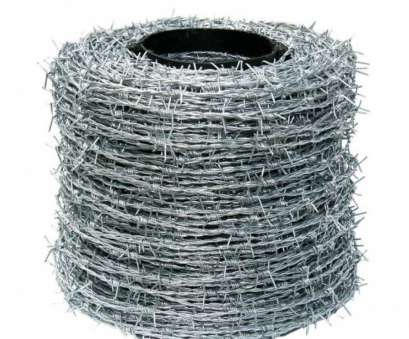 mesh wire fence zimbabwe Barbed Wire, 2Strand 10kgs roll FENW0025 Mesh Wire Fence Zimbabwe Practical Barbed Wire, 2Strand 10Kgs Roll FENW0025 Photos