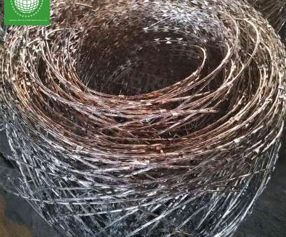 mesh wire fence zimbabwe Barbed Wire Zimbabwe Wholesale, Wire Suppliers, Alibaba Mesh Wire Fence Zimbabwe Practical Barbed Wire Zimbabwe Wholesale, Wire Suppliers, Alibaba Ideas