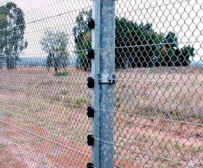 mesh wire fence zimbabwe manufacturer fencing contractor security electric electrical fence Mesh Wire Fence Zimbabwe Nice Manufacturer Fencing Contractor Security Electric Electrical Fence Galleries
