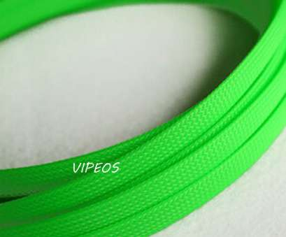 mesh wire loom Online Shop 3Meter Braided Cable 8-15mm Wiring Harness Loom Protection/Sleeving, Green, DIY cable, Aliexpress Mobile Mesh Wire Loom Creative Online Shop 3Meter Braided Cable 8-15Mm Wiring Harness Loom Protection/Sleeving, Green, DIY Cable, Aliexpress Mobile Galleries