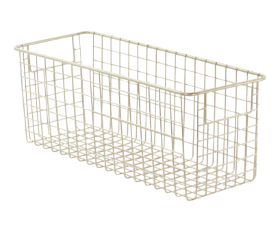 metal wire basket shelving Amazing Ideas Of Wall Hanging Wire Baskets, Best Home Design Metal Wire Basket Shelving Brilliant Amazing Ideas Of Wall Hanging Wire Baskets, Best Home Design Images