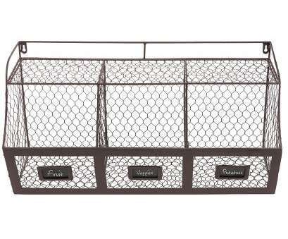 metal wire basket shelving Amazon, Large Rustic Brown Metal Wire Wall Mounted Hanging, Wall Mounted Wire Basket Shelves Metal Wire Basket Shelving Creative Amazon, Large Rustic Brown Metal Wire Wall Mounted Hanging, Wall Mounted Wire Basket Shelves Collections