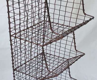 metal wire basket shelving Cube Storage Bins Home Storage Hanging Wire Basket Shelves Plastic Storage Baskets Small Baskets Metal Wire Basket Shelving Fantastic Cube Storage Bins Home Storage Hanging Wire Basket Shelves Plastic Storage Baskets Small Baskets Solutions