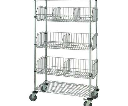 metal wire basket shelving Full Size of Lighting Fabulous Wire Basket Shelves 8 179270 2000x2000 Stackable Wire Basket Shelves Metal Wire Basket Shelving Top Full Size Of Lighting Fabulous Wire Basket Shelves 8 179270 2000X2000 Stackable Wire Basket Shelves Images
