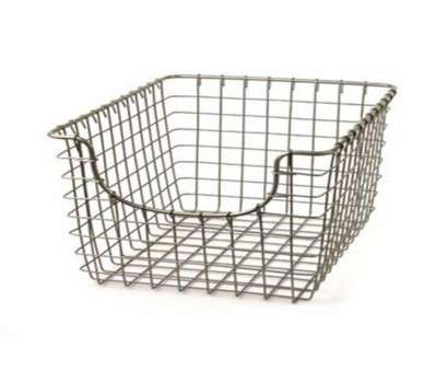 metal wire basket shelving Laundry Room Wire Shelving, Metal Wire Basket Storage Wire, Wire Metal Wire Basket Shelving Perfect Laundry Room Wire Shelving, Metal Wire Basket Storage Wire, Wire Photos