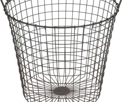 metal wire basket shelving wire storage basket,, all Fireside Home > Fireside > Metal Wire Round Garden Home Metal Wire Basket Shelving Perfect Wire Storage Basket,, All Fireside Home > Fireside > Metal Wire Round Garden Home Solutions