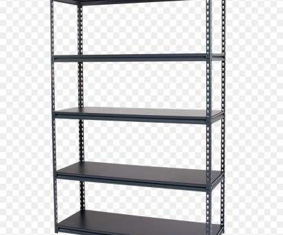 12 Cleaver Metal Wire Frame Shelf Collections
