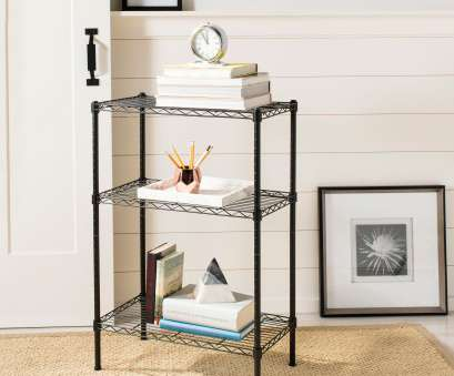 metal wire frame shelf Shop happimess Suze, 3-Shelf Wire Rack, Black, On Sale, Free Shipping On Orders Over,, Overstock.com, 21383470 Metal Wire Frame Shelf Practical Shop Happimess Suze, 3-Shelf Wire Rack, Black, On Sale, Free Shipping On Orders Over,, Overstock.Com, 21383470 Collections