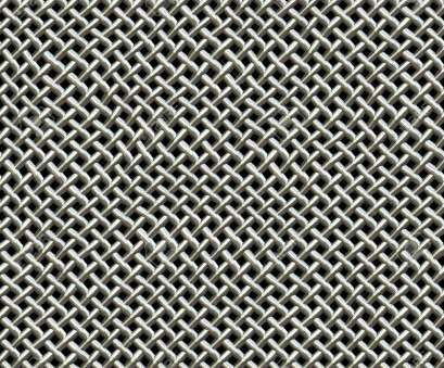 metal wire mesh A silver metal wire mesh texture found on microphones. This tiles seamlessly as a pattern Metal Wire Mesh Top A Silver Metal Wire Mesh Texture Found On Microphones. This Tiles Seamlessly As A Pattern Collections