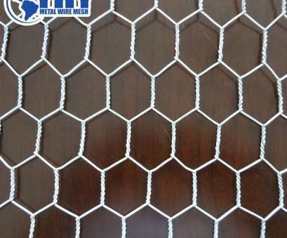 metal wire mesh China 0.8mm Wire 25mm Mesh, Coated Hexagonal Wire Mesh Photos Metal Wire Mesh Most China 0.8Mm Wire 25Mm Mesh, Coated Hexagonal Wire Mesh Photos Solutions