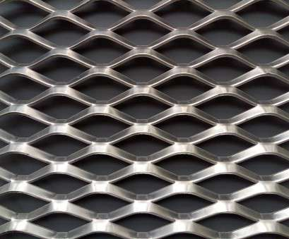 metal wire mesh China Diamond Hole Expanded Sheet Metal Wire Mesh, China Metal Mesh, Expanded Metal Mesh Metal Wire Mesh Creative China Diamond Hole Expanded Sheet Metal Wire Mesh, China Metal Mesh, Expanded Metal Mesh Collections