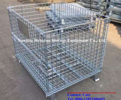 metal wire mesh China Warehouse Foldable Storage Metal Wire Mesh Pallet, / Basket, China Basket, Wire Mesh Basket Metal Wire Mesh Top China Warehouse Foldable Storage Metal Wire Mesh Pallet, / Basket, China Basket, Wire Mesh Basket Pictures